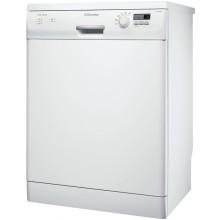 Посудомоечная машина Electrolux ESF 65030