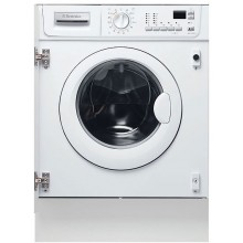 Встраиваемая стиральная машина Electrolux EWG147540W