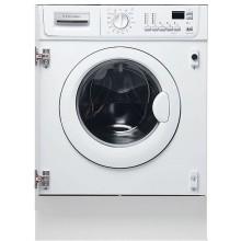 Встраиваемая стирально-сушильная машина Electrolux EWX147410W