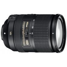 Объектив Nikon 18-300mm f/3.5-5.6G AF-S DX ED VR