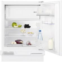 Встраиваемый холодильник Electrolux ERN1200FOW
