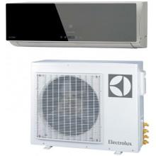 Кондиционер Electrolux EACS-09HG-B/N3