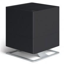 Увлажнитель воздуха Stadler Form O-021