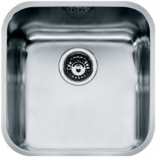 Кухонная мойка Franke SVX 110-40 122.0039.092