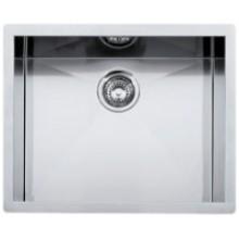 Кухонная мойка Franke Planar PPX 210-58 127.0198.245