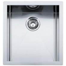 Кухонная мойка Franke Planar PPX 210-44 127.0198.311