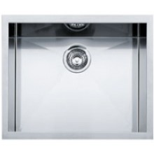 Кухонная мойка Franke Planar PPX 110-52 122.0203.471