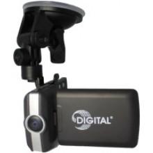 Видеорегистратор Digital DCR-410 FHD