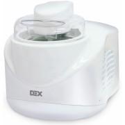 Йогуртница DEX DICM-100