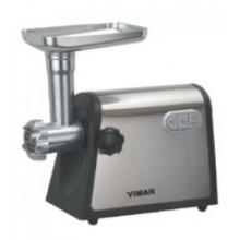 Мясорубка Vimar VMG-1505