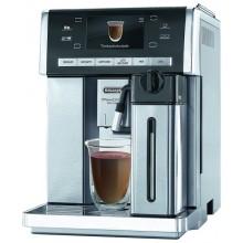 Кофеварка DeLonghi ESAM 6900 M