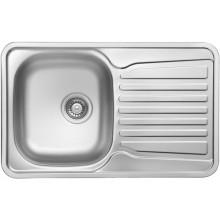 Кухонная мойка Interline ECD163