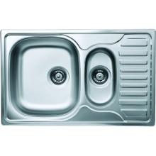 Кухонная мойка Interline ECD174