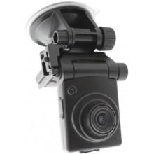 Видеорегистратор ParkCity DVR HD 550 (4Gb)
