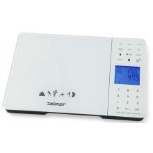 Весы Zelmer ZKS16500