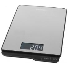 Весы Zelmer KS1500