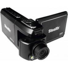 Видеорегистратор Stealth DVR-ST70