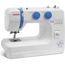 Швейная машина Janome Top 12