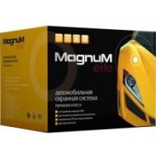 Автосигнализация Magnum MH-845-GSM