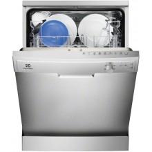 Посудомоечная машина Electrolux ESF 6210 LOX