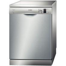 Посудомоечная машина Bosch SMS 50D38 EU