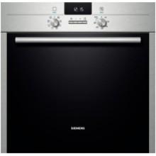 Духовой шкаф Siemens HB 63AS521