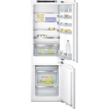 Встраиваемый холодильник Siemens KI86SAF30