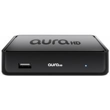 Медиацентр Aura HD WiFi