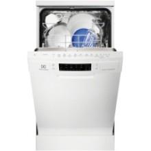 Посудомоечная машина Electrolux ESF 4600