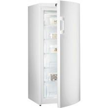 Морозильная шкаф Gorenje F 6151 AW