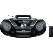 Аудиосистема Philips AZ-780/12