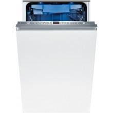 Встраиваемая посудомоечная машина Bosch SPV69T70EU