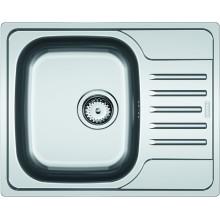 Кухонная мойка Franke PXL 611-60 101.0330.655