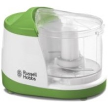 Миксер Russell Hobbs Kitchen Collection 19440-56