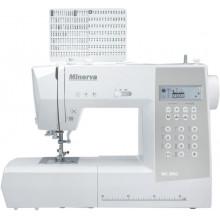 Швейная машина Minerva МС250C