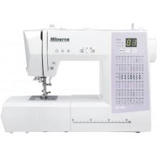 Швейная машина Minerva МС60C