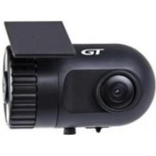 Видеорегистратор GT Electronics I22
