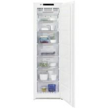 Встраиваемая морозильная камера Electrolux EUN92244AW