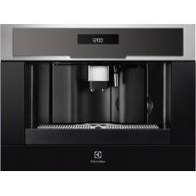 Встраиваемая кофеварка Electrolux EBC54523X