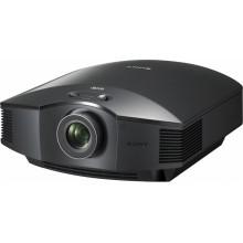 Проектор Sony VPL-HW55ES Black