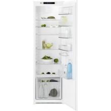 Встраиваемый холодильник Electrolux ERN 3213 AOW