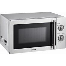Микроволновая печь Gorenje MMO-20 ME