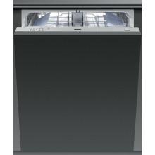 Встраиваемая посудомоечная машина Smeg ST321