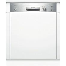 Встраиваемая посудомоечная машина Bosch SMI 50D35