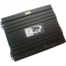 Автоусилитель Kicx KAP 23
