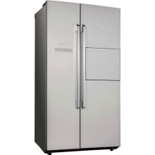 Холодильник Kaiser KS 90210