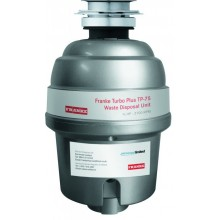 Измельчитель отходов Franke TURBO PLUS TP-75 134.0287.932