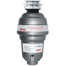 Измельчитель отходов Franke TURBO PLUS TP-125 134.0287.933