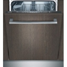 Встраиваемая посудомоечная машина Siemens SN 65E011
