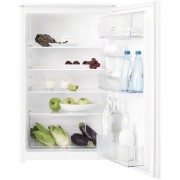 Холодильник Electrolux ERN91400AW